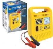 GYS ENERGY126 (6А)