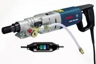 Bosch GDB 1600WE