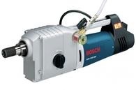 Bosch GDB 2500WE