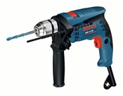 Bosch GSB 13 RE SDS