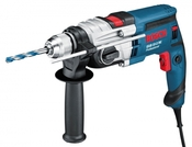 Bosch GSB 19-2 RE SDS