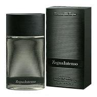 Туалетная вода Ermenegildo Zegna Zegna Intenso For Men