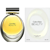 Парфюмированная вода Calvin Klein Beauty For Women
