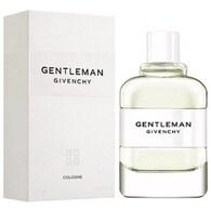 Одеколон Givenchy Gentleman Cologne For Men