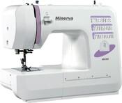 Minerva M 23Q