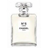 Туалетная вода Chanel N 5 L'eau For Women