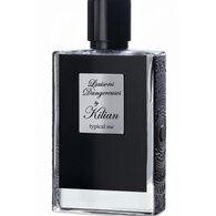 Парфюмированная вода By KiLian Liaisons Dangereuses, Typical Me Unisex