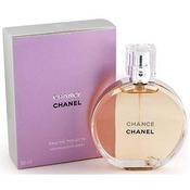 Туалетная вода Chanel Chance For Women