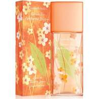 Туалетная вода Elizabeth Arden Green Tea Nectarine Blossom For Women