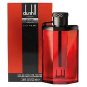 Туалетная вода Alfred Dunhill Dunhill Desire Extreme For Men