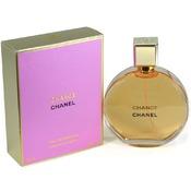 Парфюмированная вода Chanel Chance For Women