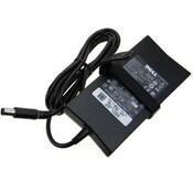 Блок питания для ноутбука DELL Dell 130W (PA-4E) сетевой, 19,5 В, 6.7A, 130 Вт, Dell