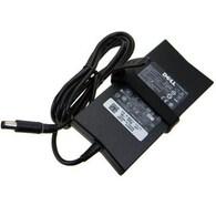 Блок питания к ноутбуку Dell 65W 19.5V 3.34A разъем 7.4/5.0 Octagon pin inside PA-21