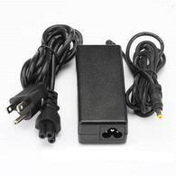 Блок питания для ноутбука HP HP 65W (PPP09L-S/PPP09L-E) сетевой, 18.5 В, 3,5 А, 65 Вт, HP