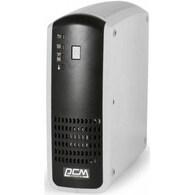 Адаптер автомобильный 12V/220V Powercom ICH-1050 (250005) 630 Вт, защита от короткого замыкания