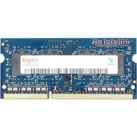 Модуль памяти SoDIMM DDR3 4GB 1600 MHz Hynix (HMT351S6CFR8C-PBN0 / HMT451S6AFR8C-PBNA) 1600 MHz, PC3-12800, CL11, 1.5V, 1 планка