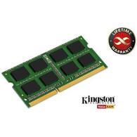 Модуль памяти SoDIMM DDR3 8GB 1333 MHz Kingston KVR1333D3S9/8G