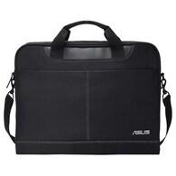 Сумка для ноутбука ASUS 16 NEREUS carry bag 90-XB4000BA00010-