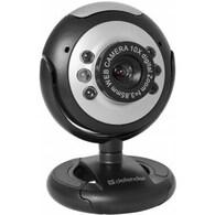 Веб-камера Defender C-110 63110