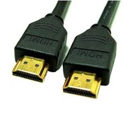 Кабель HDMI to HDMI 15.0m Atcom (14950) 15 м, v1.4, золотистые коннекторы