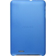 Чехол для планшета ASUS ME172 SPECTRUM COVER BLUE 90-XB3TOKSL001H0-