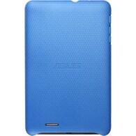 Чехол для планшета ASUS ME172 SPECTRUM COVER BLUE 90-XB3TOKSL001H0-