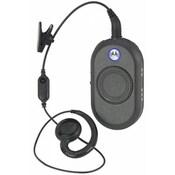 Портативная рация Motorola CLP Black CLP