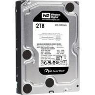 """Жесткий диск 3.5"""" 2TB Western Digital WD2003FZEX"""