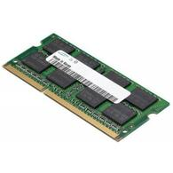 Модуль памяти SoDIMM DDR3 8GB 1600 MHz Kingston KVR16LS11/8G