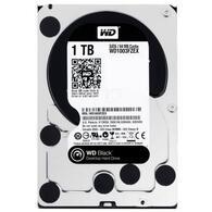 """Жесткий диск 3.5"""" 1TB Western Digital WD1003FZEX"""