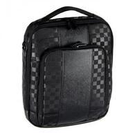 Сумка для ноутбука Continent 10 CC-039 Black CC-039 Black