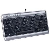 Клавиатура A4-tech KL-5 Silver