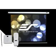 Проекционный экран ELIT SCREENS Electric128NX