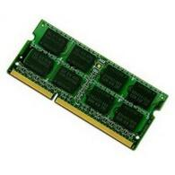 Модуль памяти SoDIMM DDR3 4GB 1600 MHz 1,35V Team TED3L4G1600C11-S01