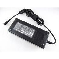 Блок питания к ноутбуку ASUS 120W 19V 6.32A разъем 5.5/2.5 (ADP-120ZB)