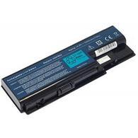 Аккумулятор для ноутбука ACER Aspire 5230 AS07B41, AR5923LH 14.8V 5200mAh PowerPlant NB00000065