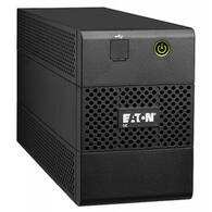 Источник бесперебойного питания Eaton 1100VA, USB 5E1100IUSB