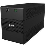 Источник бесперебойного питания Eaton 5E 650VA, USB DIN 5E650IUSBDIN