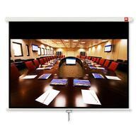 Проекционный экран Avtek Business 280 1EVS58
