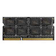 Модуль памяти SoDIMM DDR3 8GB 1600 MHz Team TED3L8G1600C11-S01