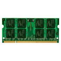 Модуль памяти SoDIMM DDR3 4GB 1600 MHz GEIL GS34GB1600C11S