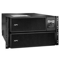 Источник бесперебойного питания APC Smart-UPS SRT 10000VA RM SRT10KRMXLI