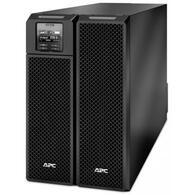Источник бесперебойного питания APC Smart-UPS SRT 10000VA SRT10KXLI