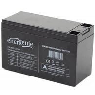 Батарея к ИБП EnerGenie 12В 7 Ач BAT-12V7AH