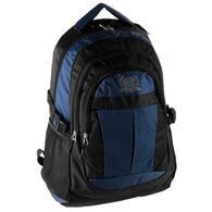 Рюкзак для ноутбука Continent 15.6 BP-001Blue