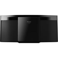 Panasonic SC-HC200EE-K