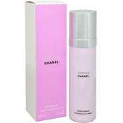 Дезодорант Chanel Chance For Women
