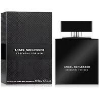 Туалетная вода Angel Schlesser Essential For Men