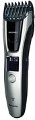 Panasonic ER-GB70-S520