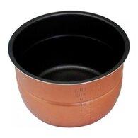 Чаша для мультиварок Rotex RIP5018-A